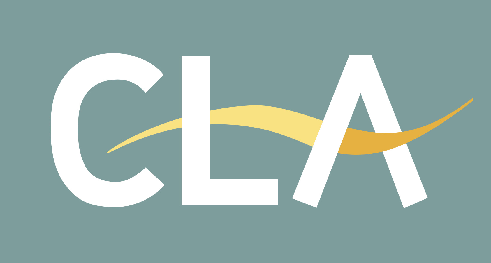 CLA: Partner of the The Farm Business Innovation Show