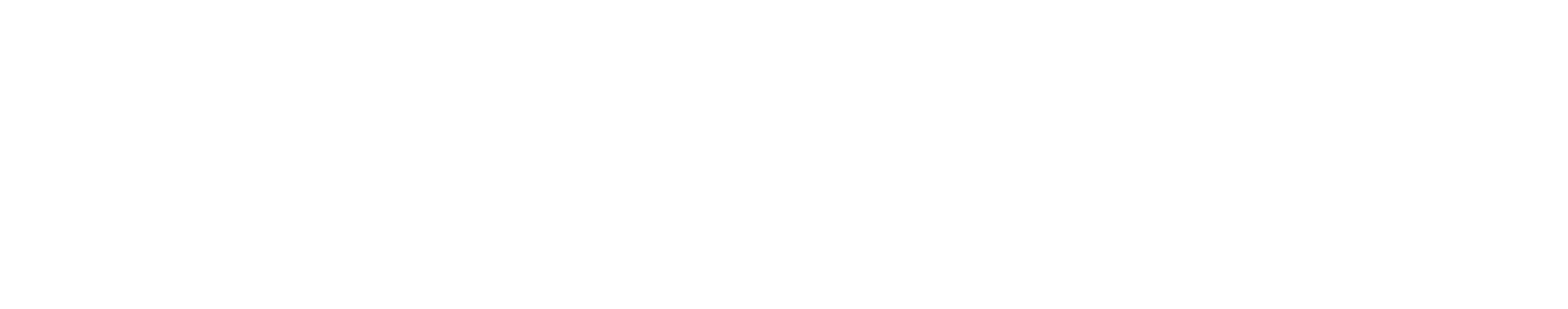 The Farm Business Innovation Show logo