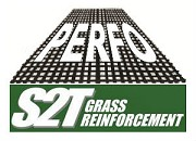 PERFO - S2T GROUP: Exhibiting at the Farm Business Innovation Show
