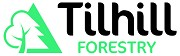 Tilhill Forestry: Exhibiting at the Farm Business Innovation Show