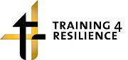 Training 4 Resilience: Exhibiting at the Farm Business Innovation Show