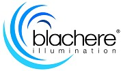 Blachere Illumination UK Ltd.: Exhibiting at the Farm Business Innovation Show