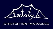 TentStyle Ltd.: Exhibiting at the Farm Business Innovation Show