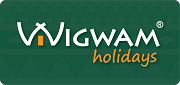 Wigwam® Holidays: Exhibiting at the Call and Contact Centre Expo