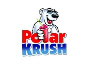 Polar Krush: Exhibiting at the Call and Contact Centre Expo