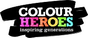 Colour Heroes Ltd: Exhibiting at the Call and Contact Centre Expo