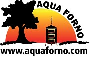 Aquaforno Ltd: Exhibiting at the Farm Business Innovation Show