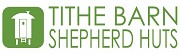 Tithe Barn Shepherd Huts: Exhibiting at the Farm Business Innovation Show