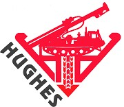 Hughes Drilling: Exhibiting at the Farm Business Innovation Show