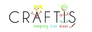 Craftis | Children's Activities: Exhibiting at the Farm Business Innovation Show