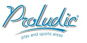 Proludic Play & Sports Areas: Exhibiting at the Call and Contact Centre Expo