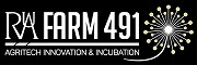 RAU Farm491: Exhibiting at the Farm Business Innovation Show