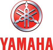 Yamaha Motor Europe N V Branch UK: Exhibiting at the Farm Business Innovation Show