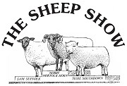 The Sheep Show: Exhibiting at the Farm Business Innovation Show