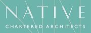 Native Chartered Architects Limited: Exhibiting at the Farm Business Innovation Show