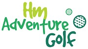 HM Adventure Golf: Exhibiting at the Farm Business Innovation Show