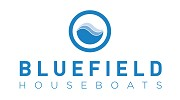 Bluefield Houseboats: Exhibiting at the Farm Business Innovation Show