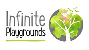 Infinite Playgrounds: Sustainability Exhibitor