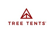 Tree Tents International Ltd.: Exhibiting at the Farm Business Innovation Show