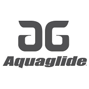Aquaglide UK: Exhibiting at the Farm Business Innovation Show