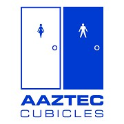 Aaztec Cubicles: Exhibiting at the Farm Business Innovation Show
