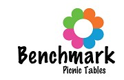 Benchmark Picnic Tables: Exhibiting at the Farm Business Innovation Show