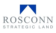 Rosconn Strategic Land: Exhibiting at the Farm Business Innovation Show