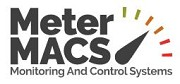 Meter Macs: Exhibiting at the Farm Business Innovation Show