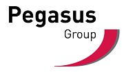 Pegasus Group: Exhibiting at the Farm Business Innovation Show