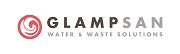 GLAMPSAN: Exhibiting at the Farm Business Innovation Show