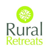 Rural Retreats: Exhibiting at the Farm Business Innovation Show