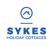 Sykes Holiday Cottages: Exhibiting at the Farm Business Innovation Show