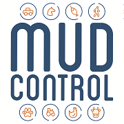 MUDCONTROL: Exhibiting at the Farm Business Innovation Show