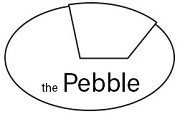 The Pebble