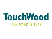 TouchWood Play: Exhibiting at the Farm Business Innovation Show