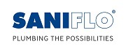 Saniflo: Exhibiting at the Farm Business Innovation Show