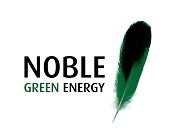 Noble Green Energy: Exhibiting at the Farm Business Innovation Show
