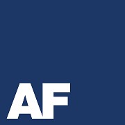 The AF Group: Exhibiting at the Farm Business Innovation Show