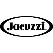Jacuzzi Spa and Bath Ltd: Exhibiting at the Farm Business Innovation Show