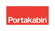 Portakabin Ltd: Exhibiting at the Farm Business Innovation Show