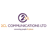 2CL Communications Ltd: Exhibiting at the Farm Business Innovation Show