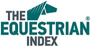 The Equestrian Index / Equestrianproperty4sale .com: Exhibiting at the Farm Business Innovation Show