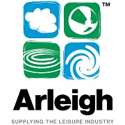 Arleigh International: Exhibiting at the Farm Business Innovation Show