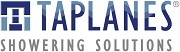 Taplanes Ltd: Exhibiting at the Farm Business Innovation Show