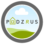 Podz R Us: Exhibiting at the Farm Business Innovation Show