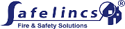Safelincs Ltd: Exhibiting at the Call and Contact Centre Expo