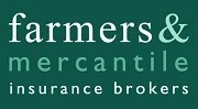 Farmers & Mercantile Insurance Brokers: Exhibiting at the Farm Business Innovation Show