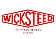 Wicksteed Playgrounds: Exhibiting at the Farm Business Innovation Show