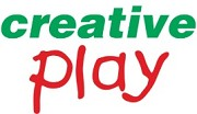 Creative Play UK (Ltd): Exhibiting at the Farm Business Innovation Show