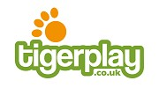 Tigerplay Ltd: Exhibiting at the Farm Business Innovation Show